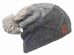 Шапка BUFF KNITTED HATS BUFF BRAID EXCALIBUR 1875 911 10