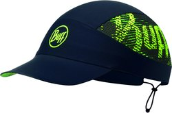 Кепка BUFF Cap Buff R-Flash Logo 113706.999