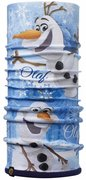 Шарф-труба BUFF FROZEN CHILD POLAR OLAF 113278 707 10 00