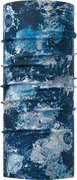 Бандана BUFF ORIGINAL WINTER GARDEN BLUE 115203.707
