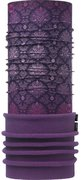 Шарф-труба BUFF POLAR DAMASK PURPLE 115298 605 10 00
