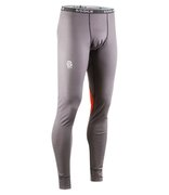 Bjorn Daehlie Pants Trainingwool 332136 94200