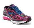 Brooks GHOST 7 (W) 120161-1B-091
