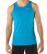 Brooks Rev Singlet 210564-940