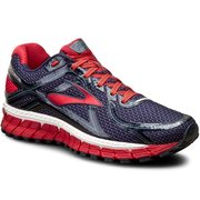 Brooks Adrenaline GTS 16 110212-1D-477
