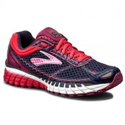 Brooks Aduro 4 (W) 120220-1B-452