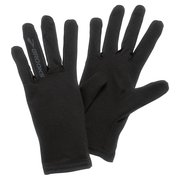 Brooks Dash Running Gloves 280313-038