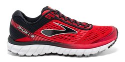 Brooks Ghost 9 110233-1D-691