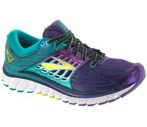 Brooks Glycerin 14 (W) 120217-1B-540