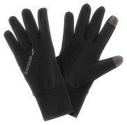 Brooks Greenlight Running Gloves 280311-001