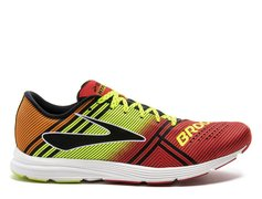 BROOKS HYPERION 102341D628