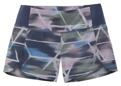 "Brooks PureProject 3.5"" Shorts (W) 220890-442"