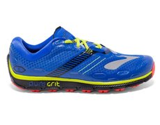 Brooks Puregrit 5 110239-1D-464