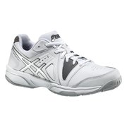 Asics GEL-GAMEPOINT GS C415L 0174