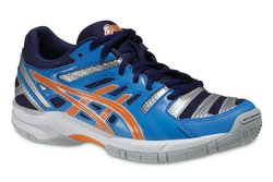 Asics GEL-BEYOND 4 GS C453N 4130