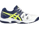 ASICS GEL-GAME 5 GS C502Y 0149