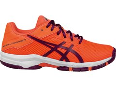 Кроссовки  Asics GEL-SOLUTION SPEED 3 GS C606Y 0633
