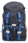 CHAMPION BACKPACK 802306-NNY/RBL