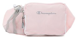 CHAMPION BELT BAG 802706-RSW