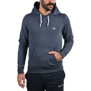CHAMPION Hooded Sweatshirt 209905-ZNNY