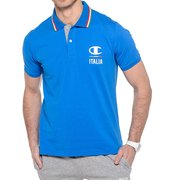 CHAMPION POLO 208907-IRB