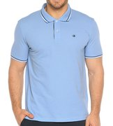 CHAMPION POLO 209547-NLB