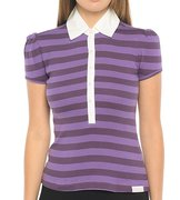 CHAMPION Polo (W) 104419-EMV/PPU/SN