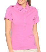 CHAMPION Polo (W) 104422-RRO