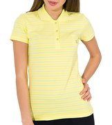 CHAMPION Polo (W) 104971-LOS/LOY/MS
