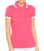 CHAMPION Polo (W) 107068-BRI