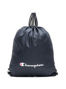CHAMPION SATCHEL 802657-NBK