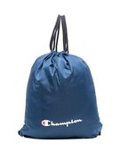 CHAMPION SATCHEL 802657-NNY
