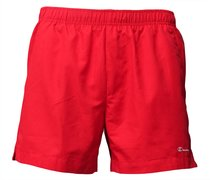 CHAMPION SHORTS 207744-ROX