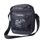 CHAMPION SHOULDER BAG 802601-NBK