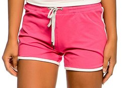 CHAMPION Shorts (W) 106946-RIS