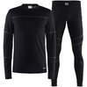 CRAFT BASELAYER 1905332 999985