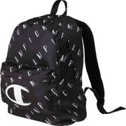 Рюкзак Champion Backpack 804515-NBK/ALLOVER CHP6310