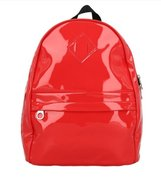 Рюкзак Champion Backpack 804610-FLS