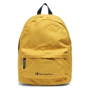 Рюкзак Champion Backpack 804660-LMC