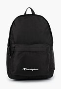 Рюкзак Champion Backpack 804797-NBK/NBK
