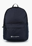 Рюкзак Рюкзак Champion Backpack 804797-NNY/NBK