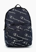 Рюкзак Champion Backpack 804868-NNY/ALLOVER/NBK