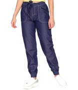 Champion Baggy Pants (W) 105291-NNS