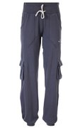Champion Baggy Pants (W) 105424-EBN