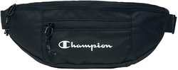 Сумка на пояс Champion Belt Bag 804800-NBK