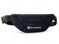 Сумка на пояс Champion Belt Bag 804800-NNY