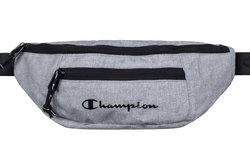 Сумка-пояс Champion Belt Bag 804800-OXGM