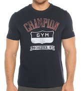 Champion Crewneck T'Shirt 209465-NNY