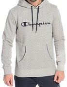 Champion Hooded Sweatshirt 207830-OXG/NNY