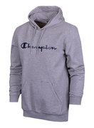 Champion Hooded Sweatshirt 208023-OXG